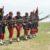 Оборона Таганрога - 1855: от реконструкции – к фестивалю