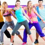 «Арбузная Пиньята», танцевальный фитнесс, авторские платья  и тайнопись Сальвадора Дали