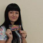 «Таганрогский курьер» дарит читателям билеты в цирк