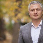 Арарат Айрапетян: Любой налог от оборота  станет началом конца для бизнеса