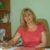 Наталья Лисицына: Другой школы в своей жизни  не представляю