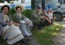 Таганрог стал Севастополем. Столетней давности…