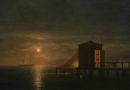 Айвазовский в Таганроге: уникальный музейный проект