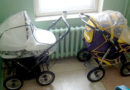 «Дело детских колясок»: а что думаете вы?