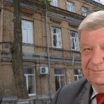Виктор Скворцов: культура финансируется по остаточному принципу