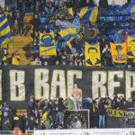 «Ростов» снова без победы