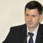 Министр экономразвития пообещал кредиты под 5% годовых