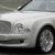 Убыточный Таганрогбанк купил Bentley за 5,5 млн рублей