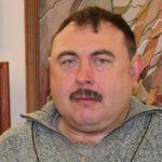 Преемник Чехова и Василенко— Владимир Дорда