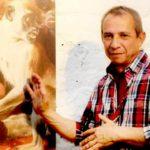 В Таганроге откроется выставка Александра Кислякова