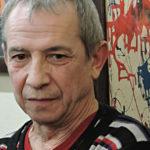 Александр Кисляков:Я не люблю свои выставки