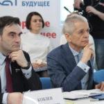 Юрий Кобзев: есть районы где ситуация с водой сложнее, чем в Таганроге