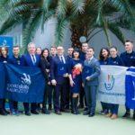 Таганрогские волонтёры отправятся в Татарстан
