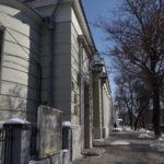 В Таганроге станут готовить кадры для туризма