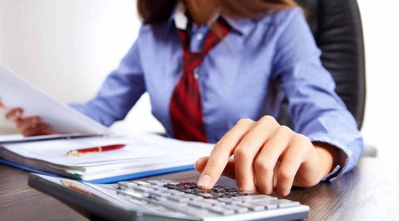 ФНС: успейте заявить о налоговых льготах