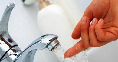 «Тепловую Генерацию» вынудили возобновить подачу горячей воды