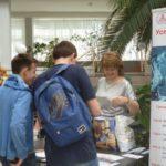 В Таганроге будут учить робототехнике