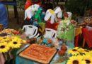 В День соседей в Таганроге будут блистать королевы домашней кухни и дворовые таланты