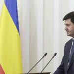 Ростовская область рассчитывает нарастить объёмы несырьевого экспорта