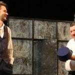В театре Чехова поставят «Безымянную звезду»