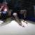 Боец «Русского легиона» едва не убил соперника на ринге