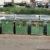 Плата за вывоз мусора выросла незаконно