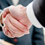 Глава совета по предпринимательству включен в городской Совет директоров