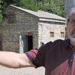 Петровские казармы: из прошлого в будущее