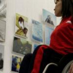 Туризм без границ: Таганрогу пора подумать о маломобильных экскурсантах