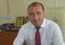 Директор Таганрогского механического колледжа о востребованности рабочих профессий