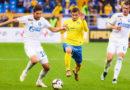 «Ростов» потерпел домашнее поражение от «Оренбурга»