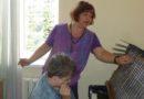 Почувствовать гармонию помогает изобретение таганрогского педагога