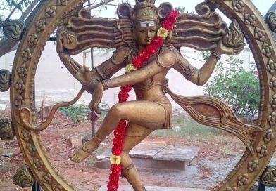 7 советов путешественнику по Индии