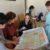 Елена Сирота: Инвестиции сами по себе не появятся