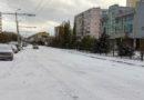 В Таганроге не хватает пескопасты?