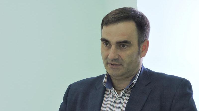 Юрий Кобзев: позиция «Лемакса» мне понятна