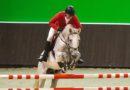 В Таганроге состоится Финал Олимпиады Дона по конкуру