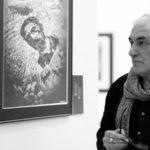 Энцо Розамилья: Между русскими и итальянцами много общего