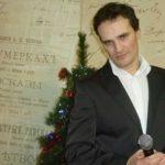 Михаил Серёгин: Человеком, осознавшим свой дар, невозможно управлять