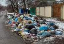 Таганрог опередил Ростов-на-Дону по количеству мусорных «навалов»