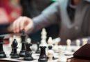 «Мемориал Владимира Дворковича» соберёт более 90 шахматистов