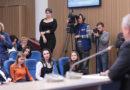 Губернатор ответил на вопросы «Нового курьера»   о работе местной власти