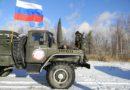 В российской армии Таганрог рулит