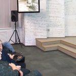 В Таганроге в день памяти Пушкина поспорили о главной тайне поэта