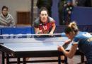 «ТМК–ТАГМЕТ» одержал победу над испанской командой