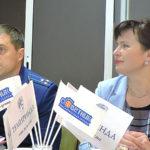 Константин ФРОЛОВ: У прокуратуры нет задачи – наказать предпринимателей
