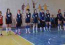 Победы  волейбольного «Таганрога»