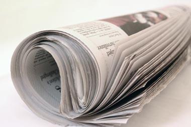 Пресс-служба администрации города весьма своеобразно трактует смысл делового сотрудничества, сводя его к некоей коммерческой сделке