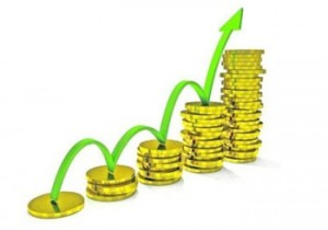 С первого января 2014 материнский капитал составляет 429 408,5 рублей