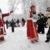 Городские Новогодние мероприятия в Таганроге